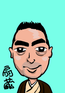 Senzou_2
