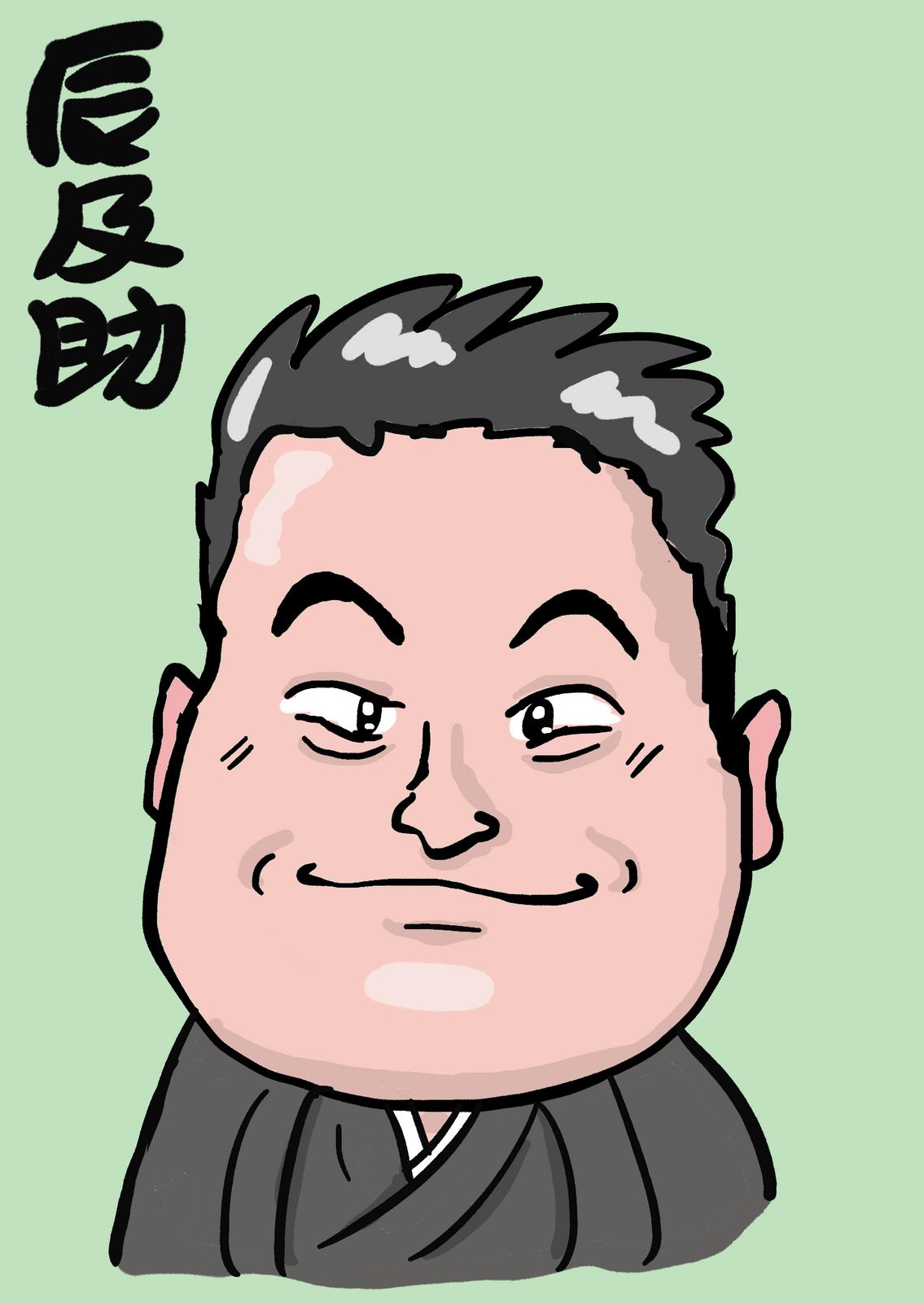 Ta2nosuke_2
